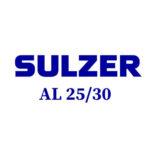 Sulzer AL 25/30