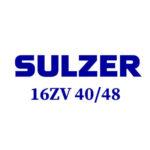 Sulzer 40/48