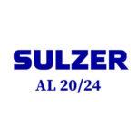 SULZER AL 20/24